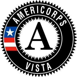 americorps_vista_jpg (2)